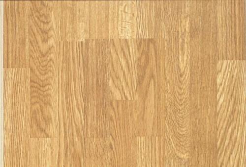 Style Oak