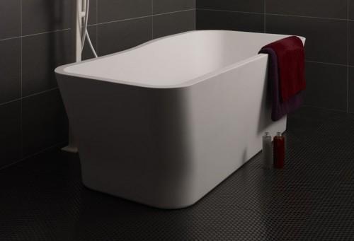 Grey Slate 60x30 SF